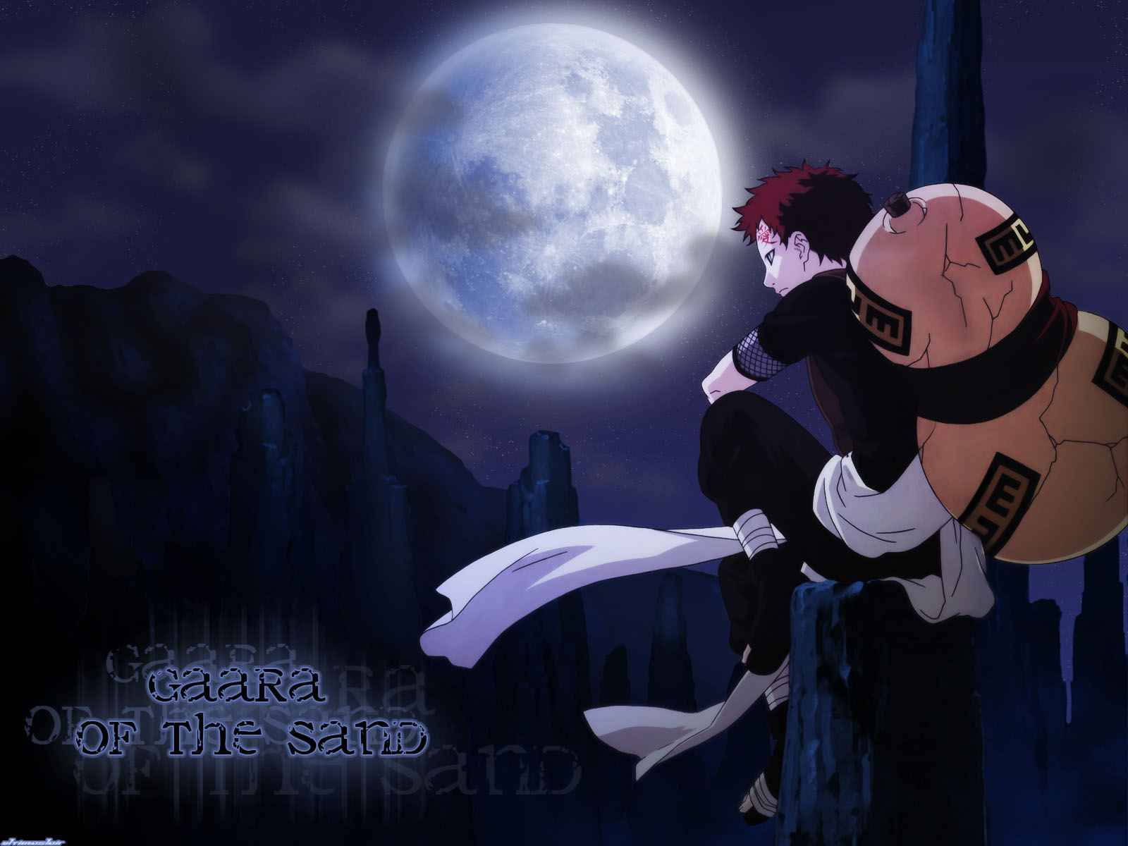 -http://site.anime.web.tr/dosyalar/resim/gaara/gaara5.jpg