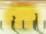 Kamikaze Kaitou Jeanne - 28