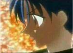 Kamikaze Kaitou Jeanne - 29