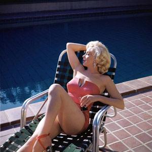 Marilyn Monroe - 5