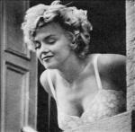 Marilyn Monroe - 8