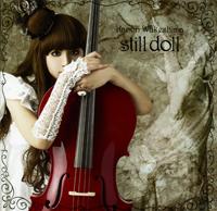 Müzik Download