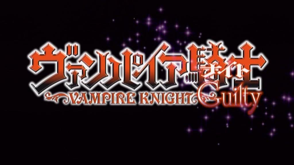 Anime Download II